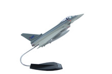 Limox Eurofighter Typhoon 4-Nations 1/48