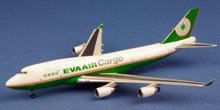Apollo 400 EVA Air Cargo Boeing 747F 1/400