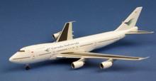 Apollo 400 Garuda Boeing 747 1/400