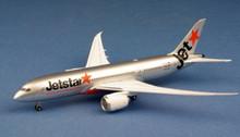 Apollo 400 Jetstar Airways Boeing 787-8 Dreamliner 1/400