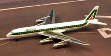 AeroClassics Alitalia Douglas DC8-43 I-DIWO 1/400