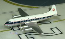 AeroClassics ANA Viscount 700 G-APKJ 1/400