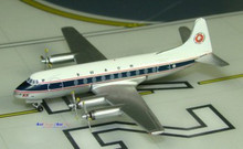 AeroClassics ANA Viscount 700 G-APKK 1/400