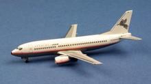 AeroClassics Attache CP Air Boeing 737-300 1/400