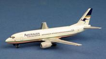 AeroClassics Australian Boeing 737-300 VH-TAW 1/400
