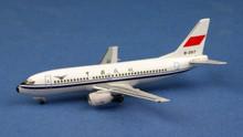AeroClassics C A A C Boeing 737-300 B-2517 1/400