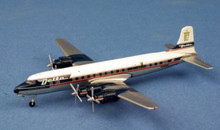 AeroClassics Delta Air Lines Douglas DC-7B N4888C 1/400