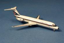 AeroClassics Delta Airlines Douglas DC9-32 - N3339L 1/400