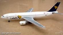 AeroClassics Ladeco Airbus A300B4 N222KW 1/400