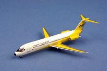 AeroClassics Northeast Douglas DC9-32 N978NE 1/400