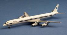 AeroClassics Pluna Douglas DC8-61 5N-HAS 1/400