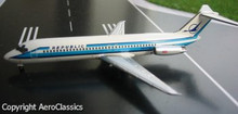 AeroClassics Republic Douglas DC9-32 - N922RW 1/400