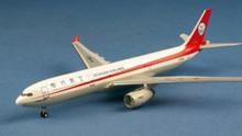 AeroClassics Sichuan Airbus A330-300 B-5923 1/400