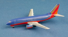 AeroClassics Southwest Boeing 737-300 N688SW 1/400
