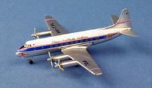 AeroClassics Trans Australia Viscount 700 VH-TVL 1/400