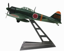Sky Guardians Jpan Navy Zero A6M2 Kohnoike Flying Group 1/72