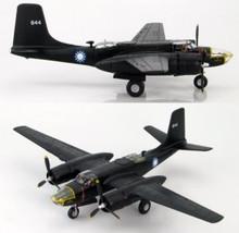HobbyMaster B-26 Invader 34 Sqn, 1958 1/72