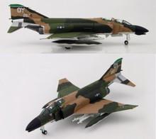 HobbyMaster USAF F-4D Phantom 555thTFS/8thTFW, Udorn AFB Thailand 1972 1/72