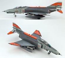 HobbyMaster Egyptian Air Force F-4E Phantom II 1/72