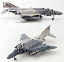 """HobbyMaster F-4S Phantom II VF-301 """"Devil's Disciples"""", 1984 1/72"""