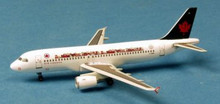 "Dragon Wings Air Canada Airbus A320 ""Children's Miracle Network"" 1/400"