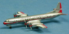 Dragon Wings American Airlines L-188A Electra 1/400