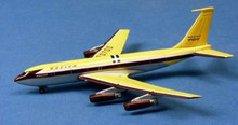 Dragon Wings Boeing 367-80 w/Tin Box 1/400