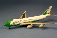 Dragon Wings Jade Cargo Boeing 747-400ERF 1/400
