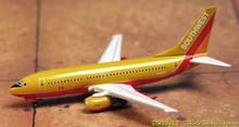 Dragon Wings Southwest Boeing 737-700 1/400