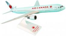 SkyMarks Air Canada Boeing 767-300 1/200
