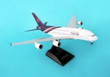 SkyMarks THAI Airways Airbus A380-800 1/200