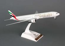 SkyMarks Emirates Boeing 777-300ER 1/200