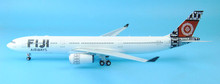 Phoenix Fiji Airways Airbus A330-300 1/200 DQ-FJW