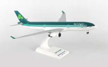 SkyMarks Aer Lingus Airbus A330-200 1/200 SKR837