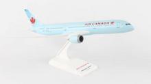 SkyMarks Air Canada Boeing 787-9 1/200