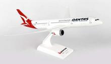 SkyMarks Qantas Boeing 787-9 1/200
