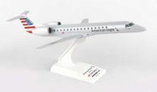 SkyMarks American Eagle ERJ145 1/100