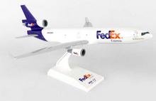 SkyMarks FedEx MD-11 1/200