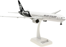 Hogan Air New Zealand 777-300ER 1/200