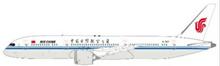 JC Wings Air China Boeing 787 B-7877 1/200