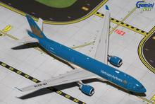 GeminiJets Vietnam Airlines Airbus A330-200 1/400 GJHVN1570