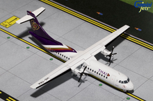 GeminiJets Thai Airways ATR72-300 1/200 G2THA597