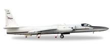Herpa NASA Armstrong Flight Research Center Lockheed ER-2 (U-2S) 1/200 558082
