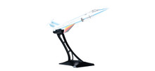 Herpa F-16 display stand 1/72 580144