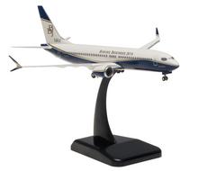 Hogan Boeing Business Jet Boeing 737 MAX 8 1/200