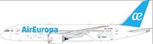 Phoenix Air Europa Boeing 787-8 EC-MIG 1/400