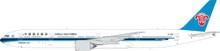 Phoenix China Southern Boeing 777-300ER B-7588 1/400