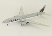 Phoenix Qatar Boeing 777-200LR A7-BBF 1/200