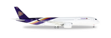 "Herpa Thai Airways Airbus A350-900 XWB ""Wichian Buri"" 1/200"