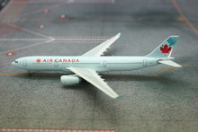 Phoenix Air Canada Airbus A330-300 1/400
